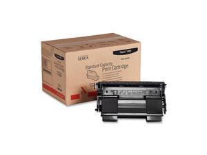 XEROX Print Cartridge For Phaser 4500 Model 113R00656