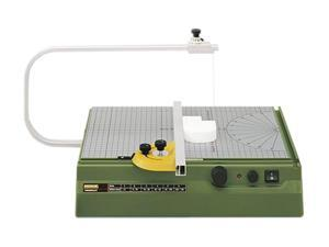 Proxxon 37080 Hotwire Cutter THERMOCUT 115/E