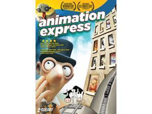 Animation Express