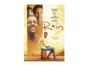 Rain Nicki Micheaux, Renel Naomi Brown, CCH Pounder, Irma P. Hall, Ron Butler, Marion Bethel