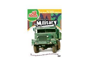 All About: The Military