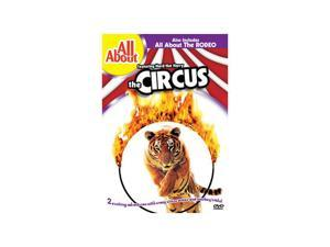 All About: The Circus