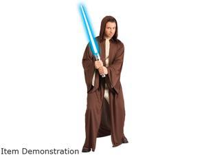 Star Wars Hooded Jedi Robe Standard