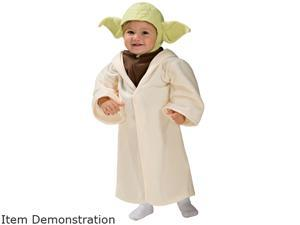 Star Wars Yoda Costume - Toddler