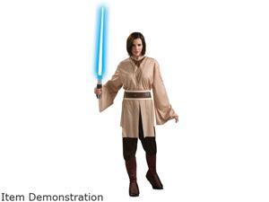 Star Wars Jedi Knight Adult Costume Extra Large- XL