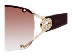 Gucci 2820/F/S Sunglasses