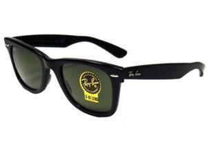 Ray Ban 2140 Sunglasses in color code 901S