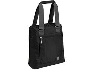 "Case Logic 15.4"" XNFT-1 XN Urban Female Travel Tote - Black"