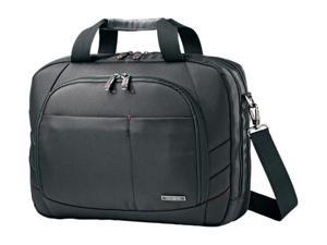 Samsonite Xenon 2 Two Gusset Toploader