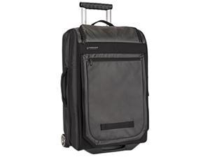 Timbuk2 Co-Pilot Roller Black 544-4-2000 Travel/ Luggage Case