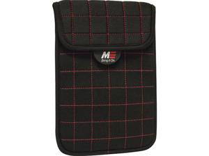 Mobile Edge NeoGrid Sleeve for 7in. Tablets/E-Readers/iPad mini