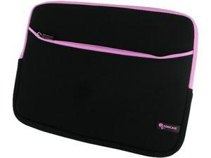 rooCASE Super Bubble Neoprene Sleeve for  10in. - 11.68in.&#59; Netbooks