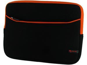 "rooCASE Super Bubble Neoprene Sleeve for 10"" - 11.6"" Netbooks"