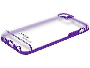 rooCASE Fuse Shell Case for Apple iPhone 5C