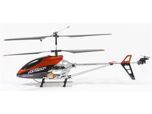 Double Horse 9053 Volitation Remote Control RC Helicopter