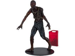 McFarlane Toys The Walking Dead TV Series 5 Charred Walker Action Figure