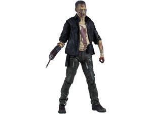 McFarlane Toys The Walking Dead TV Series 5 Merle Dixon Action Figure