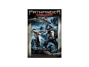 Pathfinder Karl Urban, Jay Tavare, Russell Means, Clancy Brown, Moon Bloodgood, Ralf Moeller, Nathaniel Arcand, Hannah Jeffrey, Jon Kralt