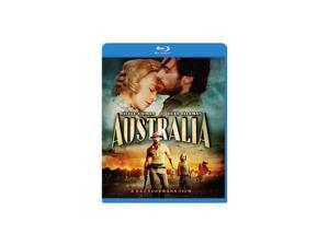 Australia Nicole Kidman, Hugh Jackman, David Wenham, Bryan Brown, Jack Thompson, Bruce Spence, John Jarratt, Ben Mendelsohn, David Gulpilil, Essie Davis