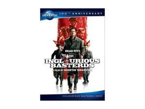 Inglourious Basterds (Digital Copy + DVD)
