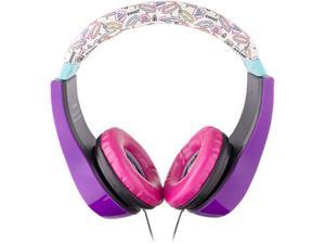 Bratz Kids Friendly Headphones
