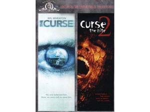 Curse 1 / Curse 2