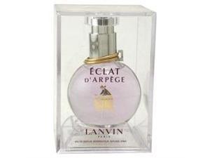 Eclat D'Arpege Perfume By Lanvin