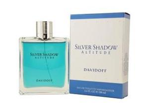 Silver Shadow Altitude - 3.4 oz EDT Spray