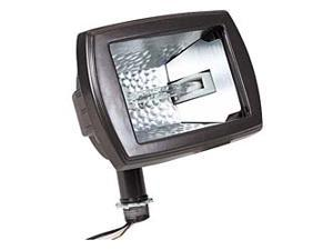 Regent Lighting White 150 Watt White Halogen Quartz Flood Lights