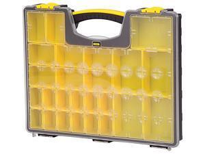 Stanley Storage 014725R 25 Drawer Professional Organizer