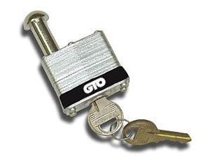 Gate Openr Front Mount Pinlock GTO, INC. Gates FM133 090835060904