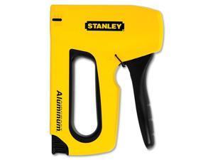 Stanley Hand Tools TR150 Heavy Duty Staple Gun
