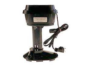 Dial Manufacturing 1055 Economy 5000 Cooler Pump