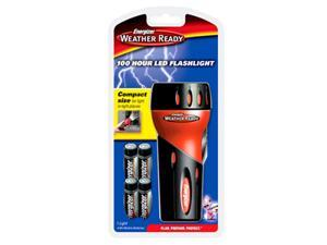 ENERGIZER WRCLD41E LED AA Cell Flashlight