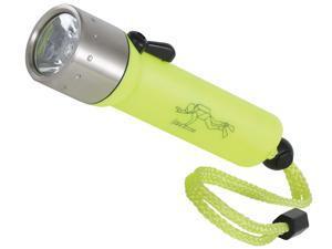 Coast TT7456CP Power Chip Drive Torch Flashlight