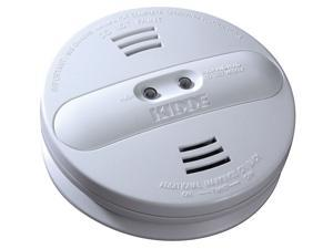 Kidde 44200702 Dual Sensor, Battery Operated Photoelectric / Ionization Smoke Alarm