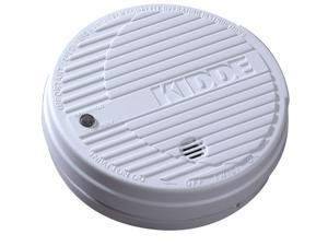 Kidde 44037402 9 Volt Smoke Detector
