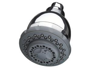 Culligan WSH-C125 Filtered Showerhead