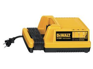 Dewalt DC9000 Heavy Duty 36 Volt 1 Hour Charger