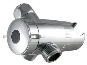 LDR 520-2469CP Shower Diverter