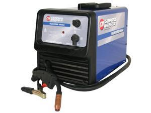 Campbell Hausfield WF2150 115 Volt Flux Core Welder