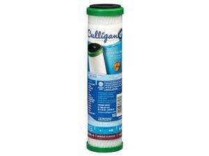 Culligan D40-A Drinking Water Filter Cartridge