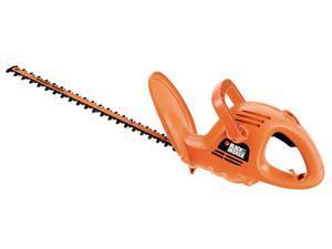 """Black & Decker Lawn & Garden TR016 16"""" 2.2 Amp Hedge Trimmer"""