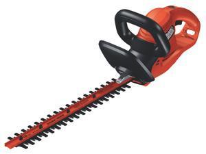 """Black & Decker Lawn & Garden HT018 18"""" 2.4 Amp Hedge Trimmer"""