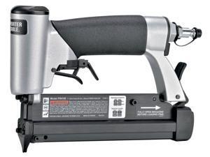 Porter Cable PIN100 Pin Nailer Kit