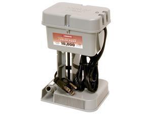 Dial Manufacturing 1095 UL 10000 Offset Pump