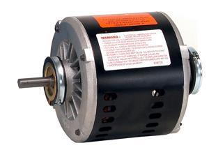 MTR COOLER 1/3HP 1SPD 115V DIAL MFG INC Evaporative Cooler Parts 2201