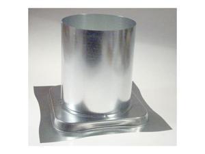Selkirk Metalbestos 6T-JS Firestop & Joint Shield Stainless