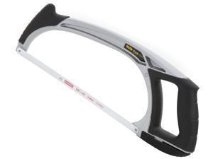 Stanley Hand Tools 20-531 FatMax® High Tension Hacksaw