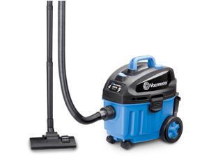 Vacmaster VF408 4 Gallon 5 Horsepower Floor Vacuum
